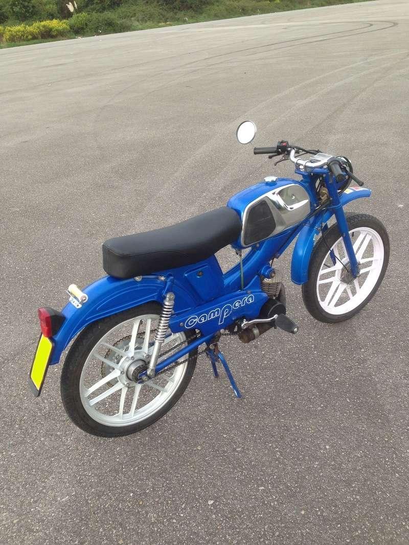 mi motogac Campera sp 95R azul Image210