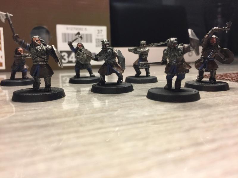 Guerriers d'Erebor Img_8410