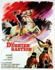 VF westerns 1966-1969 Dernie10