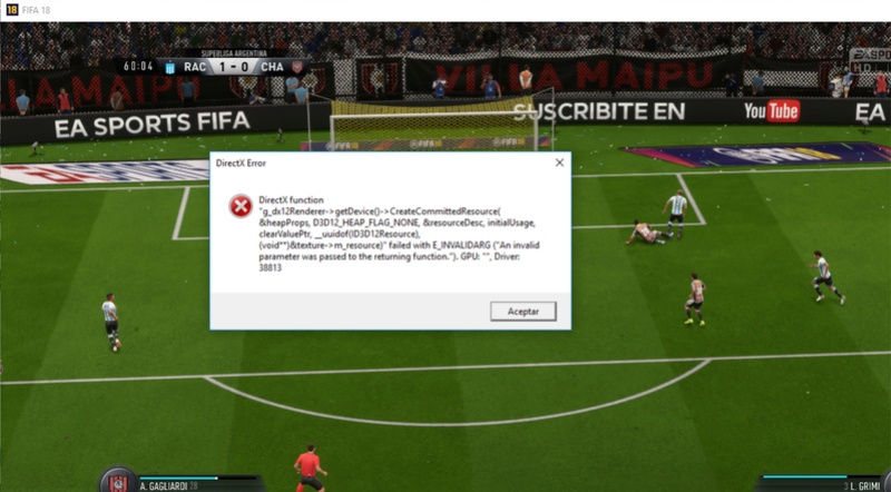 FA MOD | FIFA 18 - Página 2 Racing10