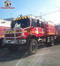 Camion Citerne Feux de forêts 13006510