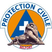 image de la région de la protec civile  Probel10