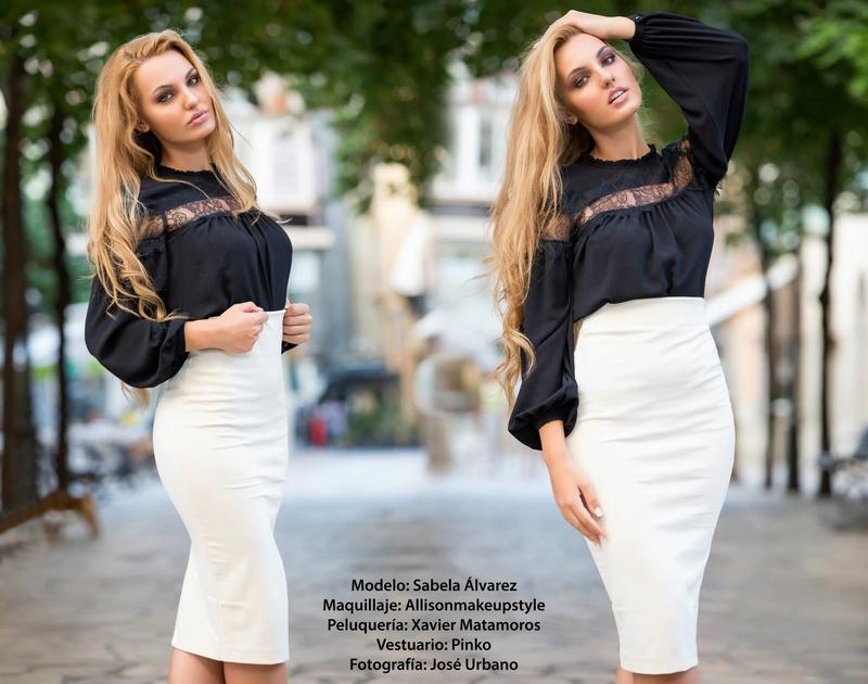 ELISABETH TULIAN en MISS MUNDO!! - Página 21 11823112