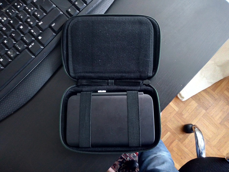 GPD WIN/ GPD WIN 2: Accessoires/ setup - Page 5 Img_2014