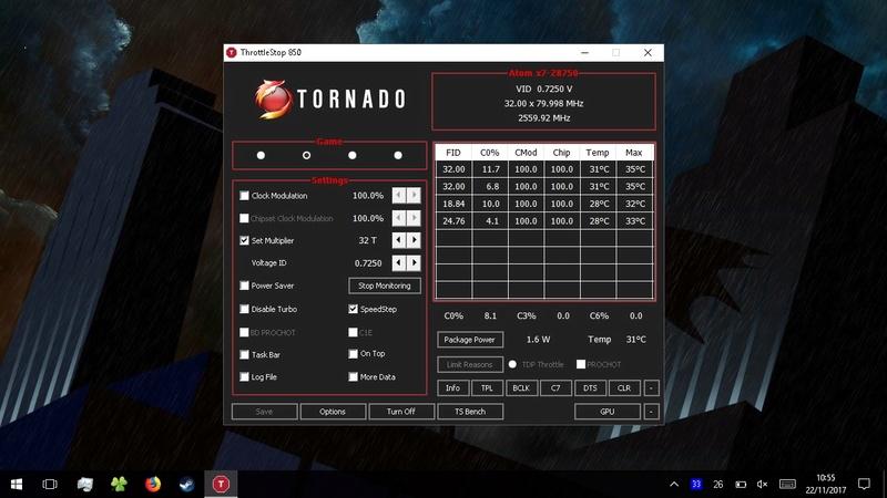 [Probleme] TrottleStop - Voltage ID verrouiller a 0.6900 max Sans_t11