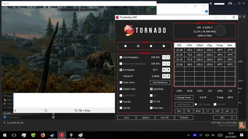 [Probleme] TrottleStop - Voltage ID verrouiller a 0.6900 max Sans_t12