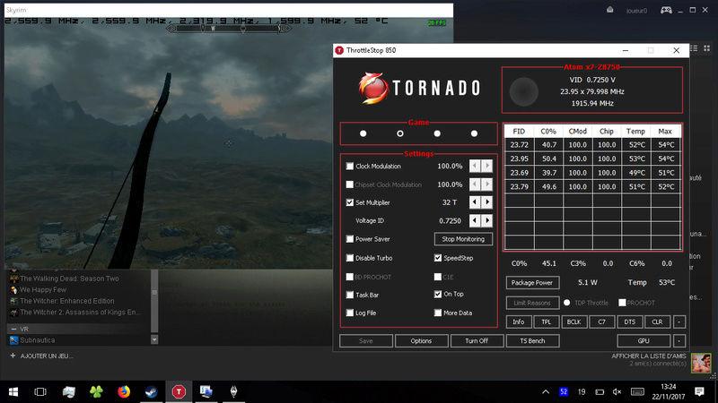[Probleme] TrottleStop - Voltage ID verrouiller a 0.6900 max Sans_t13