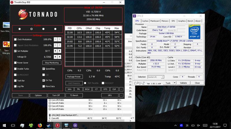 [Probleme] TrottleStop - Voltage ID verrouiller a 0.6900 max Sans_t14