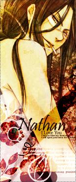 Nathan Lederwaren