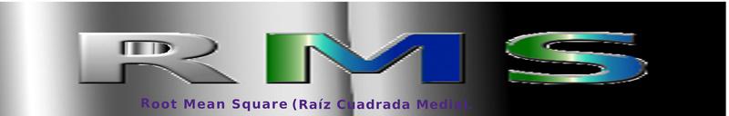"""EVIDENCIA INTEGRADORA """" CREANDO UN BANNER"""" GRUPO 5102 Banner10"""