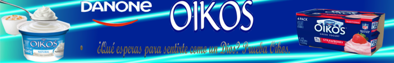 """EVIDENCIA INTEGRADORA """" CREANDO UN BANNER"""" GRUPO 5101 - Página 2 Banner10"""