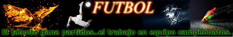 """EVIDENCIA INTEGRADORA """" CREANDO UN BANNER"""" GRUPO 5102 Futbol10"""