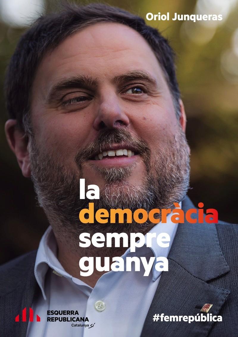 Elecciones Catalanas 1-junq10