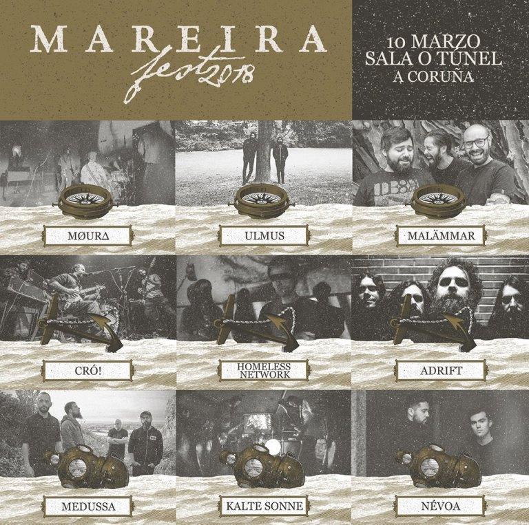 Hilo sobre la escena musical de GALICIA (bandas gallegas, movida, locales, sellos, bolos...) - Página 6 Mareir11
