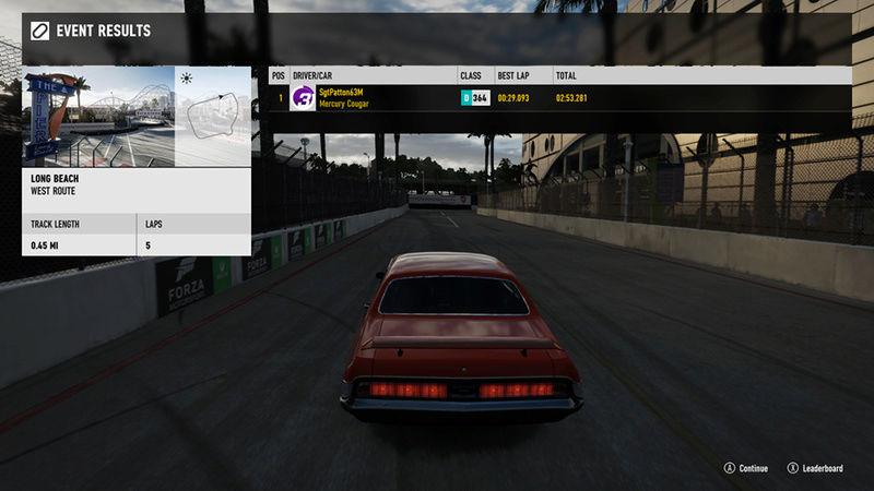 FM7   Stock Car Challenge #6 05_sto10