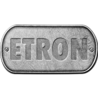 Clan Etron World Of Tanks