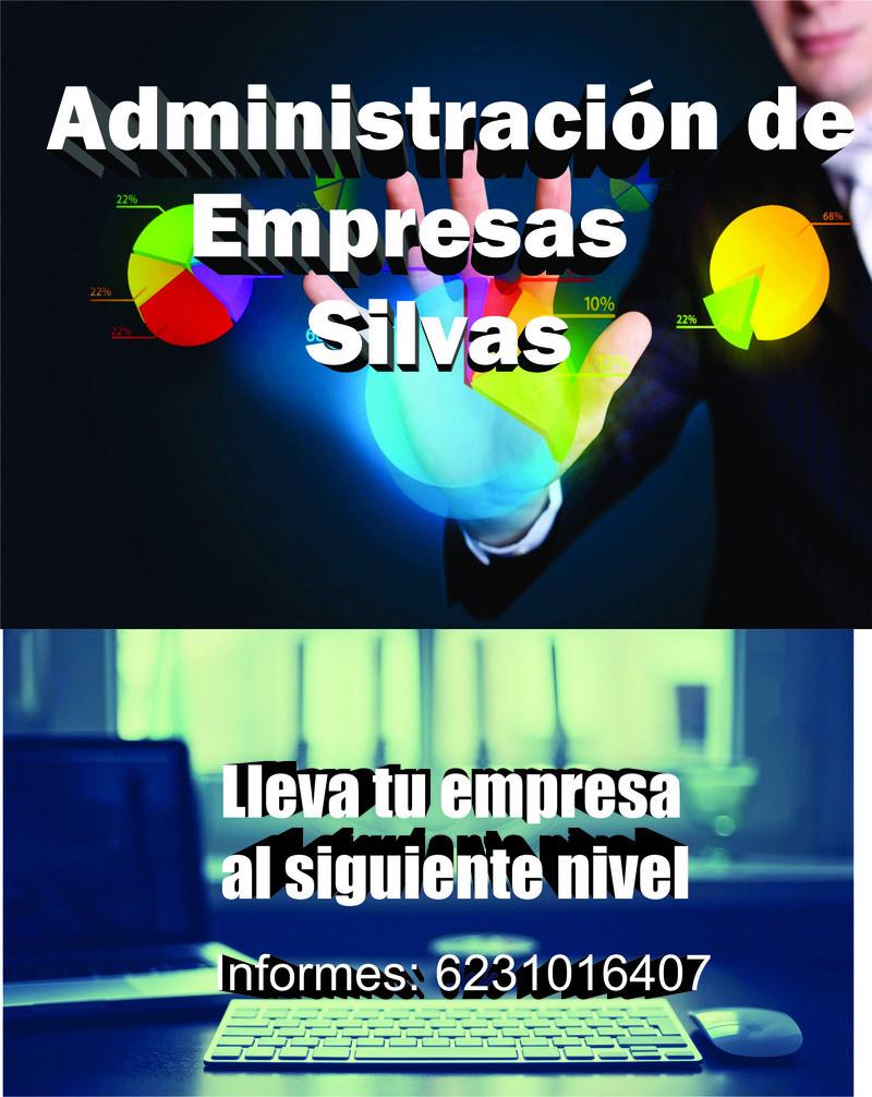 Administracion de empresas Ray Ade_ra10
