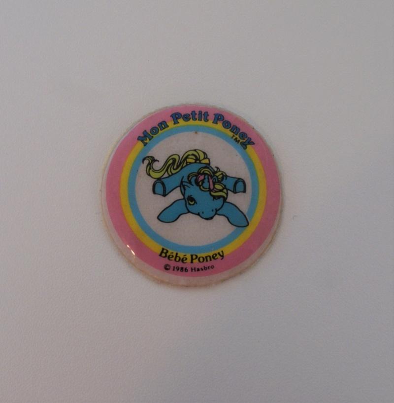 Stickers vendu avec les petits poneys  Dsc04210