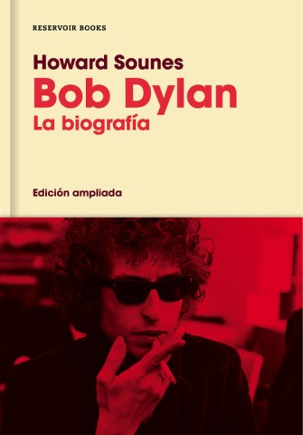 "Bob Dylan España 2018/2019 - Referencias Interpretativas - ""El Set"", 2013-2019 4dqyje11"