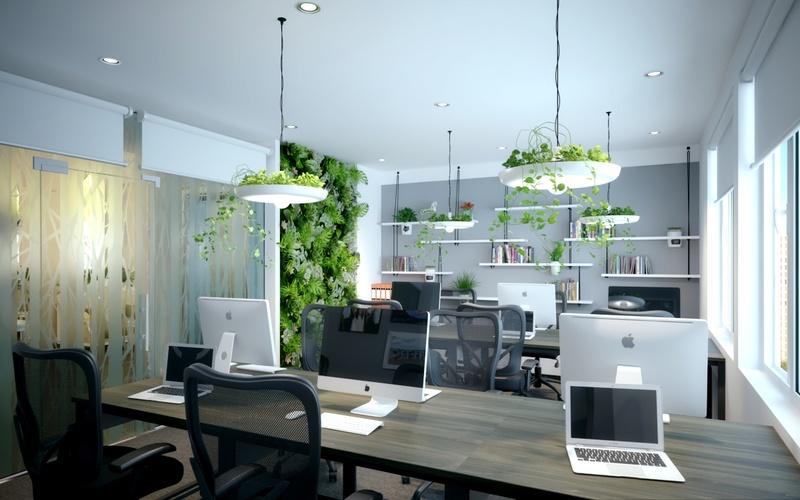 Tìm địa điểm văn phòng làm việc tại quận 3 HCM T2_0310