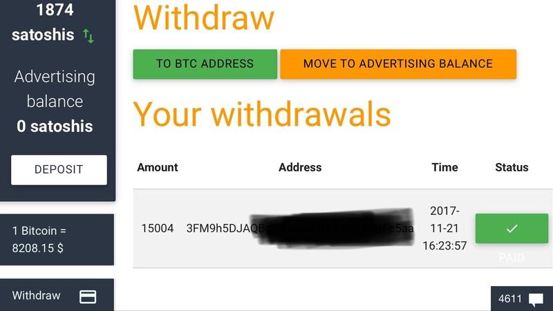 [Provado] ADBTC - Ganha bitcoins visualizado páginas web! 02b50010