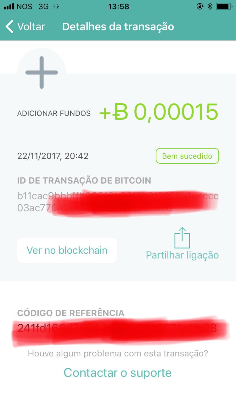 [Provado] ADBTC - Ganha bitcoins visualizado páginas web! 07edc910