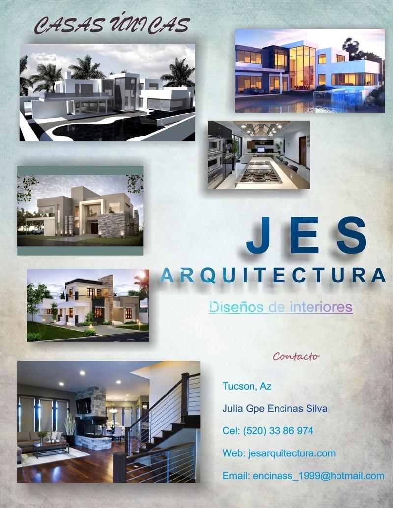 Publicidad Arquitectura Aquite12