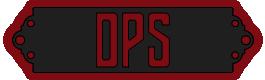 Roster Septième Compagnie (en cours) Dps10