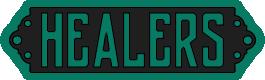 Roster Septième Compagnie (en cours) Healer10