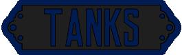 Roster Septième Compagnie (en cours) Tank10