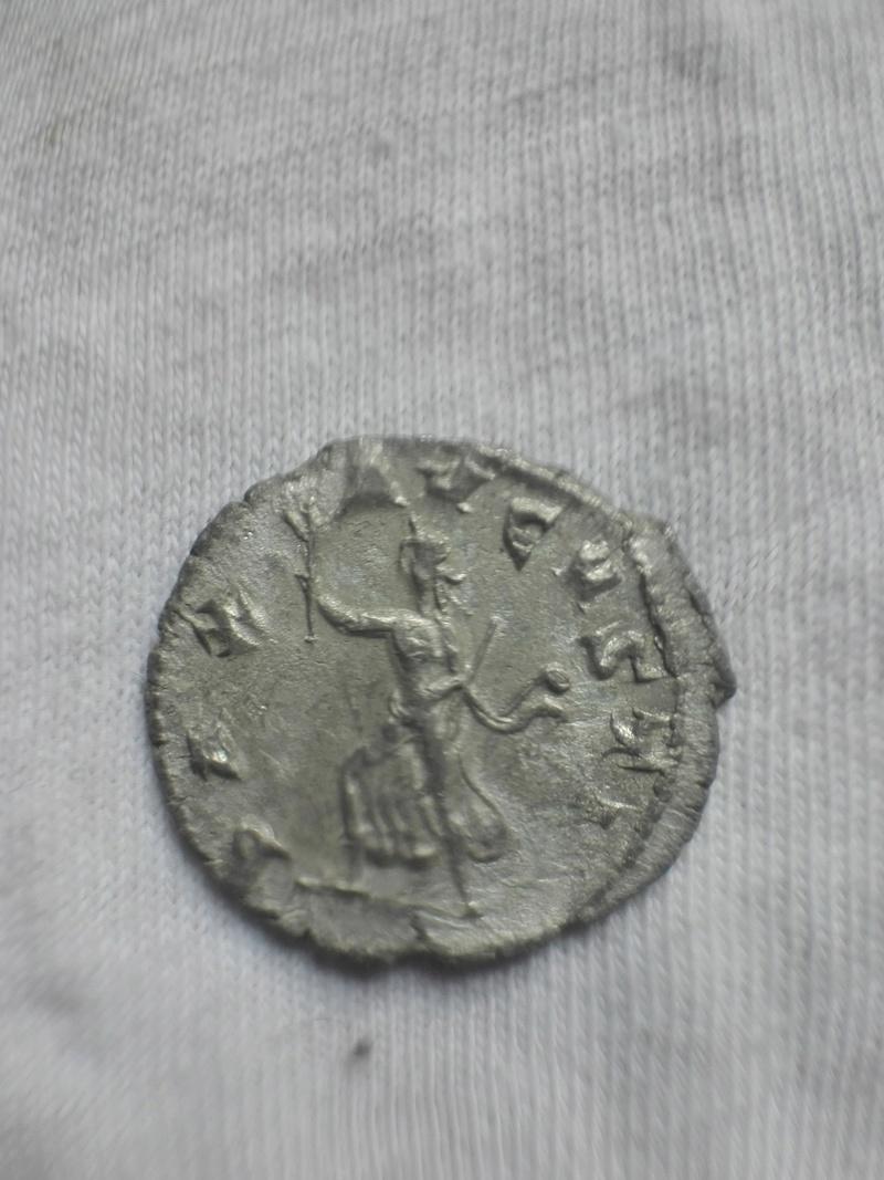 Antoniniano de Gordiano III. PAX AVGVSTI. Antioquía Img_2035