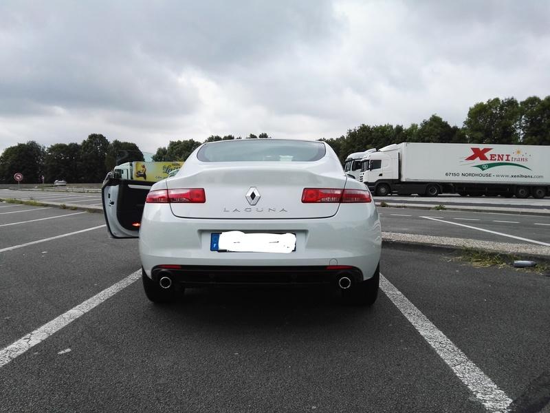 [Papysteric] Laguna III.2 Coupé Monaco GP 2.0 DCI 150CV Inkedi11