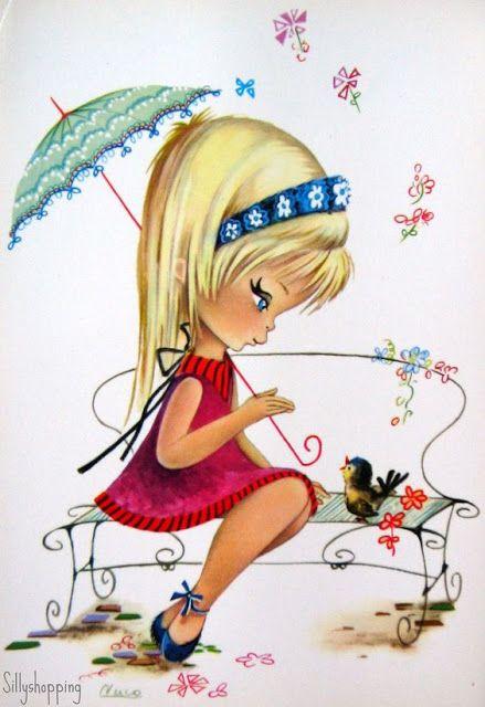 bonzour bonne zournée et bonne nuit notre ti nid za nous - Page 38 29cafd10