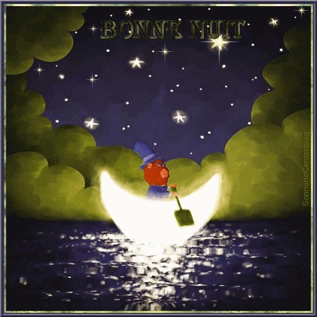 bonzour bonne zournée et bonne nuit notre ti nid za nous - Page 37 687b5310