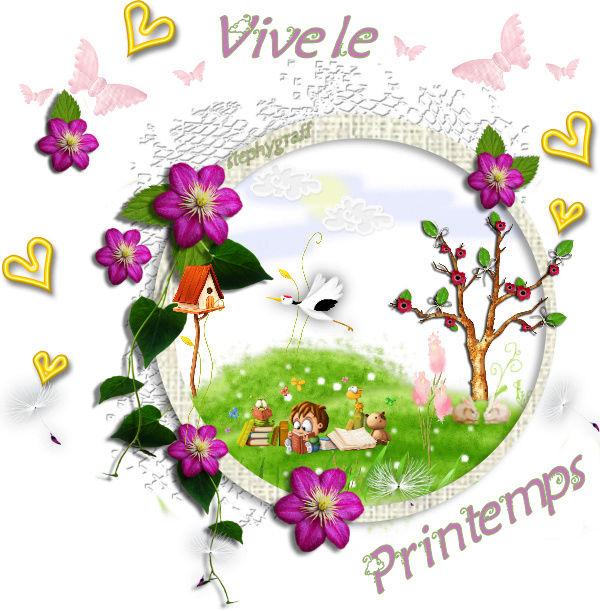 bonzour bonne zournée et bonne nuit notre ti nid za nous - Page 6 94725411