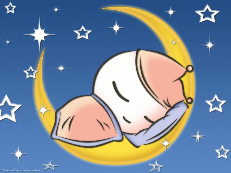 bonzour bonne zournée et bonne nuit notre ti nid za nous Big-2810