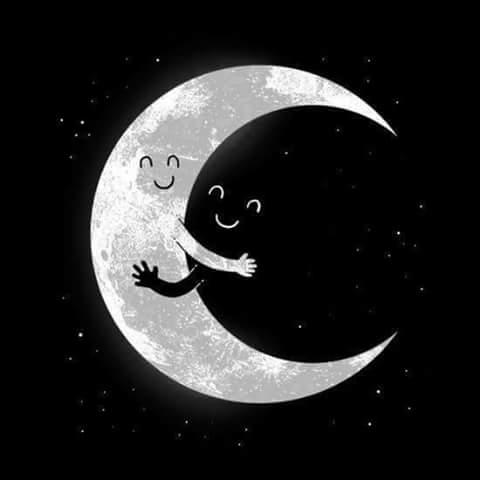 bonzour bonne zournée et bonne nuit notre ti nid za nous - Page 5 Fb_img10