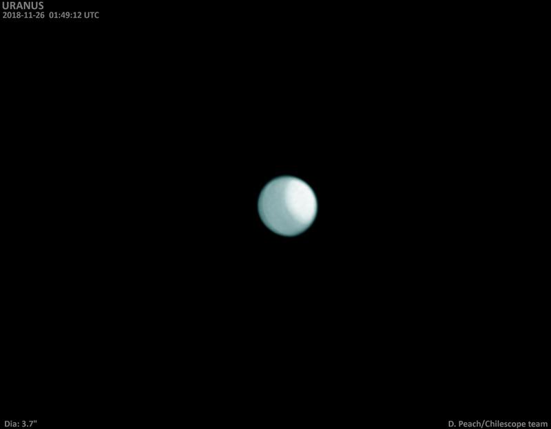 Mission planétaire Uranus à Buthiers  Uran2011