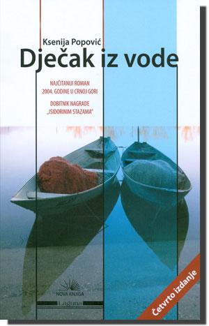 Preporučite knjigu - Page 6 Djecak10