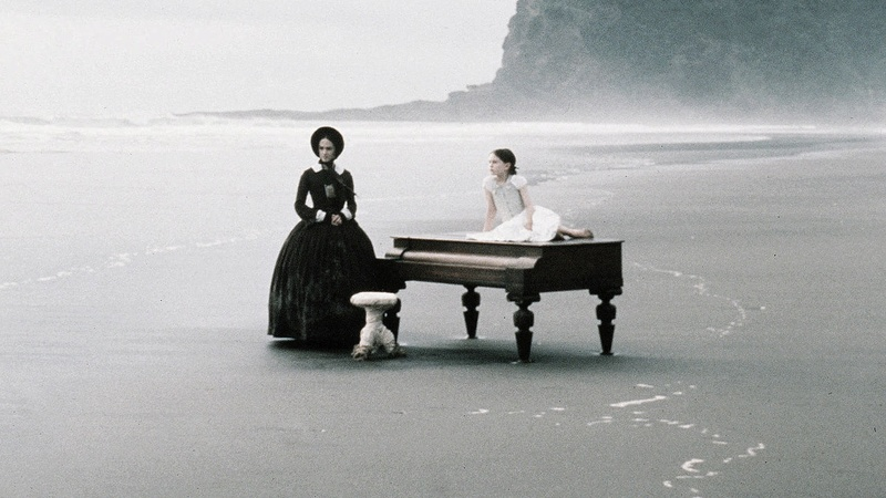 Piano, piano... - Page 2 Splen226