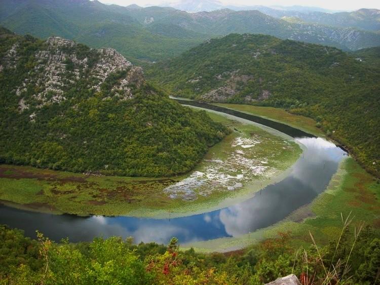 Crna Gora - Page 2 Splend56