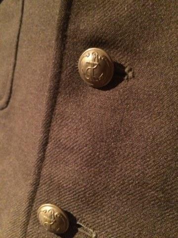 Identification uniforme Français? + outil 24171611