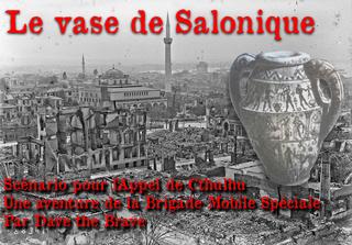 39ème convention de JDR de Supaero, Toulouse 2-4 Mars Le_vas10