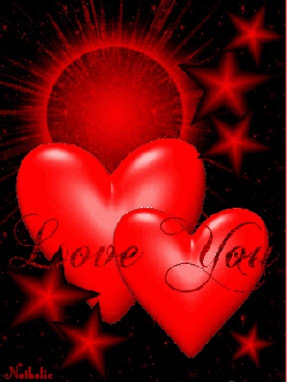 Любовная магия, возможности любовной магии и её последствия Io_oi311