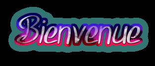 Exergue Sbreccia Toussaint - Page 2 Coollo11