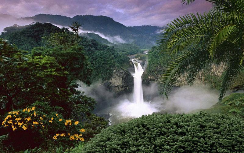Aventura: La Isla 1-casc10