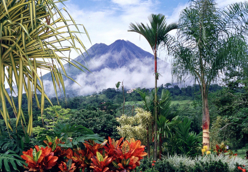 Aventura: La Isla - Página 2 3-mont10