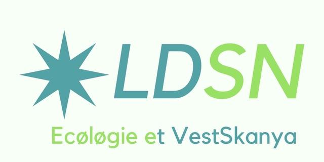 Ligue Démocratique Scanthélo-Norduskéenne Ldsn10