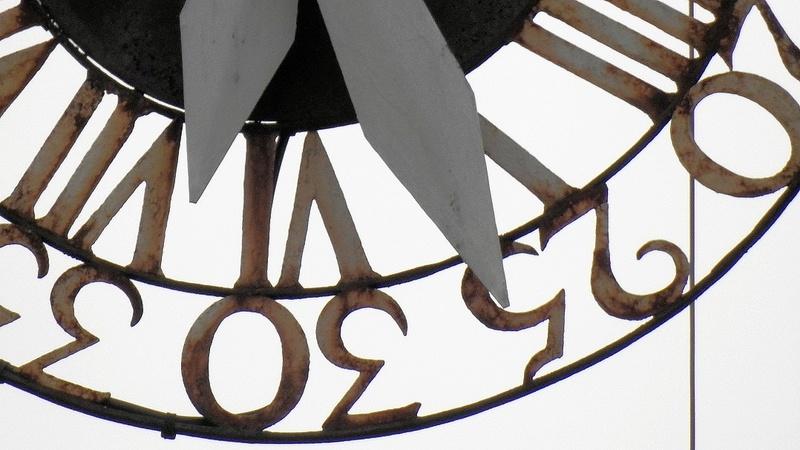 Zoomastronomique Dscn0114