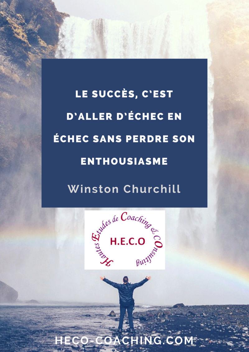 Réussite & Echec 8_mai10